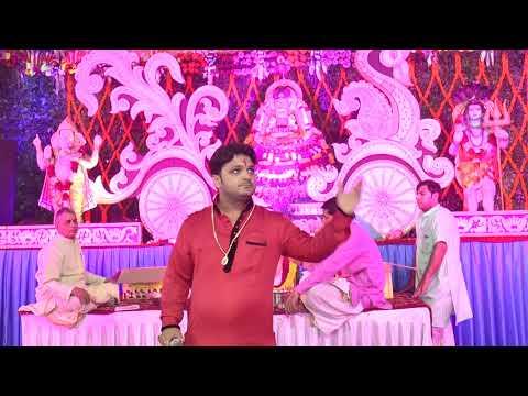 दर्जी सीम दे निशान मेने खाटू जाना सै -   Rishi And Jagran Party
