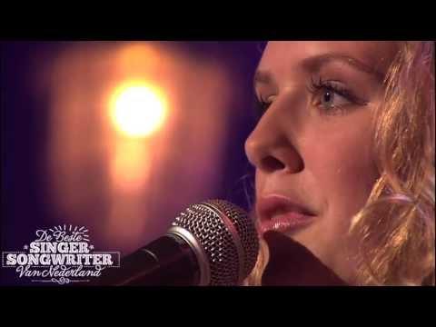 Maaike Ouboter - Jij de koning - Finale De Beste Singer-Songwriter