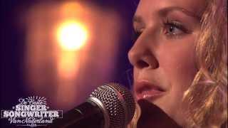 Baixar Maaike Ouboter - Jij de koning - Finale De Beste Singer-Songwriter