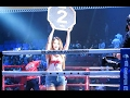 PATTAYA, MAX MUAY THAI, FIGHT NIGHT ! Vlog 167