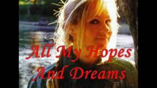 eva cassidy time is a healer with lyrics