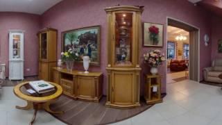Мебель из сосны(, 2016-10-17T10:45:10.000Z)