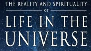 Spirituality and UFOs | Life in the Universe | Chapter 1, Part B | Alien Disclosure 2014