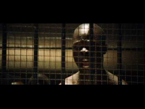 djimon hounsou.mp4