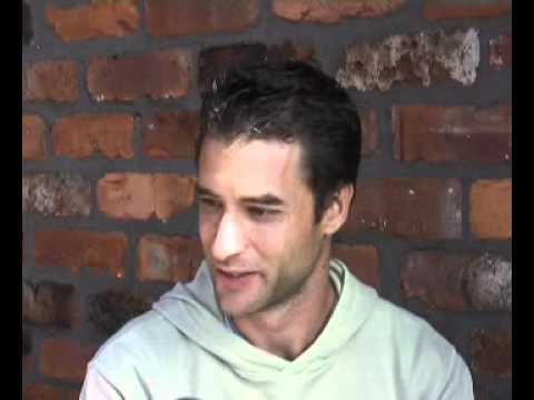 Luis Miguel Cavaco Interview