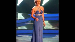 Helene Fischer - Von Null auf Sehnsucht