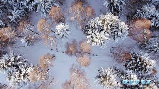 《錦繡中國》黑龍江·伊春 0109 | Fantastic China, Yichun, Heilongjiang Province Ep. 28 HD