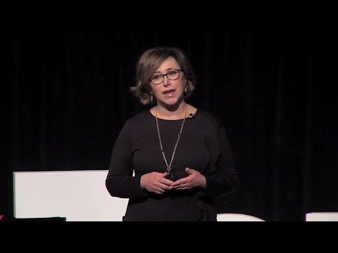 vital-signs-and-words-|-mary-j.-martell-|-tedxtopeka