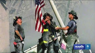 9/11 first responders call on Congress to act