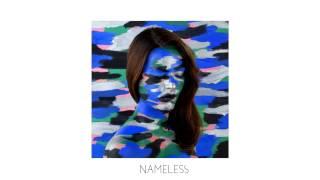 Nameless - 7 Days in the Sun (Douze Remix)