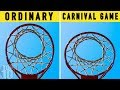 10 Tricks Carnivals Don't Want You To Know
