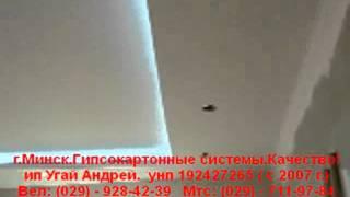 скрытая подсветка(, 2015-05-15T19:57:59.000Z)