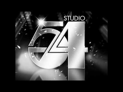 La Historia De Studio 54.- (By.Quanas-tv)