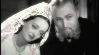 Juarez (1939) - La Paloma(xvid)