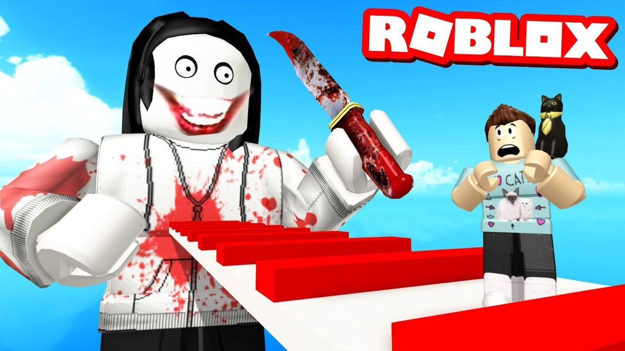 jump-scares-obby-in-roblox