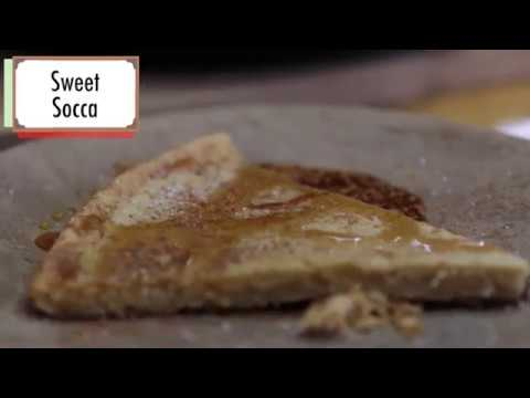 15-sweet-socca-:-garbanzo-bean-flour-pancake-janaeats