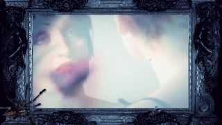 BEATA BEATRIX :: NERO Studio Version :: The New Gothic Generation :: Wave Records ©  RELEASE 2013