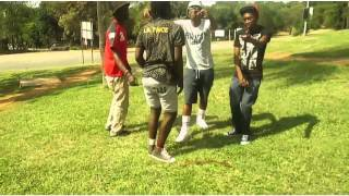 Lilprice & Foks Rhymekid  Official Music Video  Bolobedu South