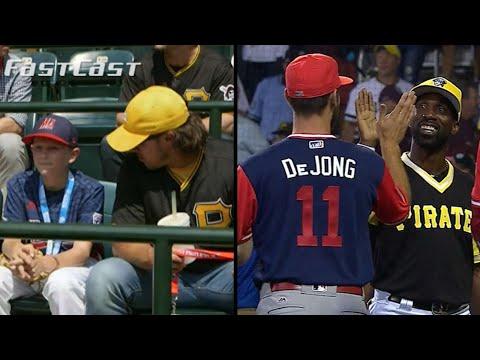 8/20/17 MLB.com FastCast: Little League Classic