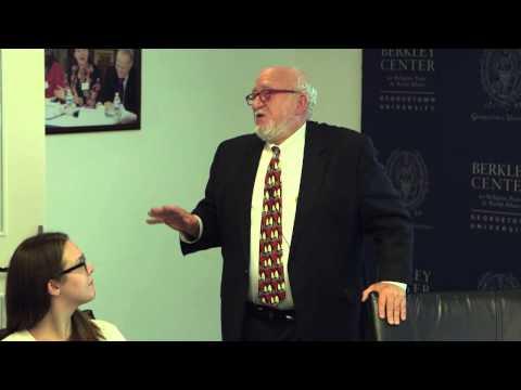 Stephen Heyneman on University Autonomy