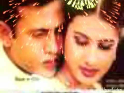Bangla Movie Song Akashe Batashe, Moner Majhe Tumi