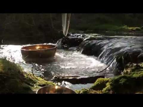 O'Sons de l'eau