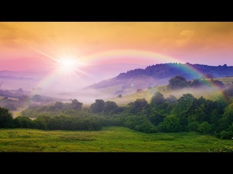Relaxing Instrumental Hymns about God's Promises and Faithfulness | Beautiful, Soothing, Peaceful