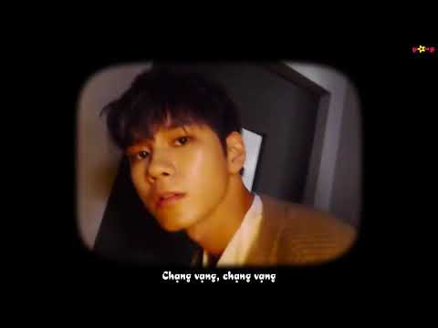 Free Download [vietsub] Nothing Without You (intro) - Wanna One Mp3 dan Mp4