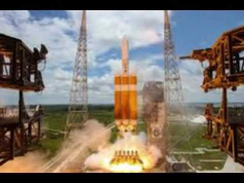NROL -  National Reconnaissance Office