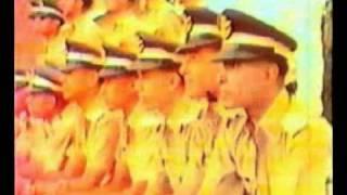 Hawa Ka Sipahi Hoon -  PAF 80
