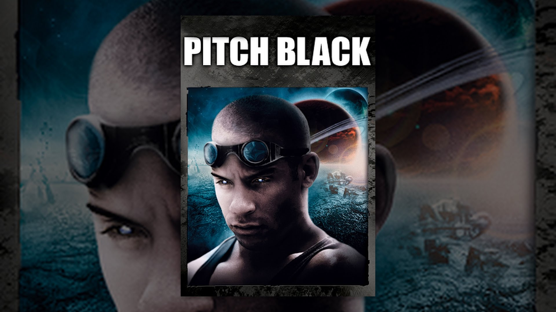 Download Pitch Black (Unrated Director's Cut)