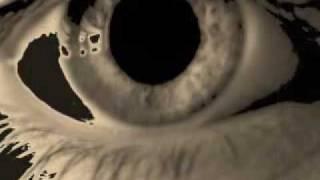 Lo Fidelity All Stars-Nightime Story