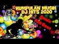 Music DJ | remix full bass | 2020