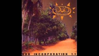 Watch Dub Incorporation Rude Boy video