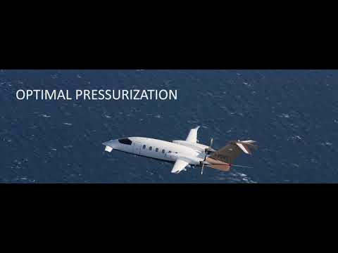 Piaggio Aerospace Corporate 2017