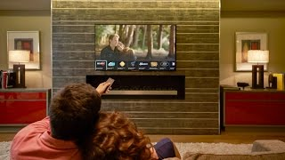 Android TV di Sony in Italia, la nostra anteprima