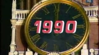 Новогоднее обращение генсека ЦК КПСС М.С.Горбачева (1990) P2