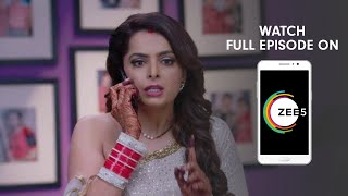 Kundali Bhagya - Spoiler Alert - 22 June 2019 - Watch Full Episode On ZEE5 - Episode 513