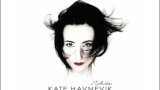 Watch Kate Havnevik Nowhere Warm video