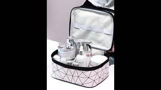 Козметична чанта за гримове от iskambg.com