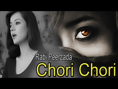 """Chori Chori"" 