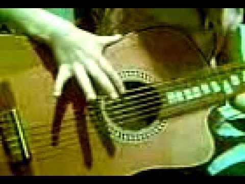 ALY -ALYSSOON DAYANA- SOL ANGEL-clases musica a domicilio-profe RICARDO-videos xcd