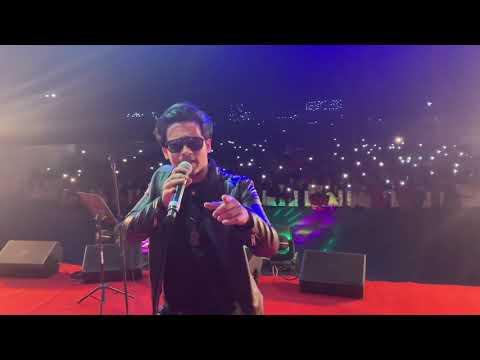 Paisa Yeh Paisa LIVE - Subhro J. Ganguly