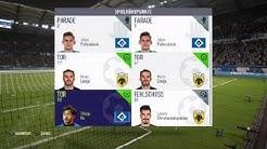 FIFA 18 Ito