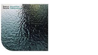 Shmuel Flash - Chilling Moments (Bedrock Vocal Remix) [Official Audio]
