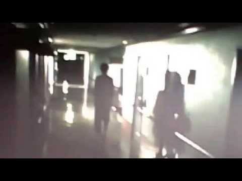 [ Another: live action Clip 1 ] Not HD