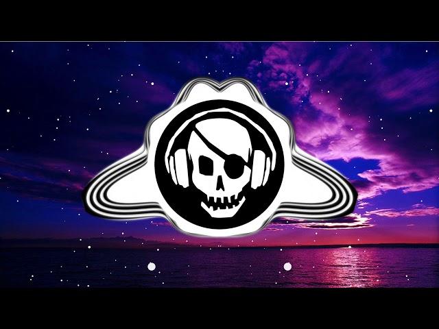 Keith Ape - It G Ma[잊지마] (Bass B00sted) +Lyrics in description