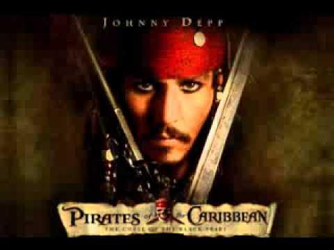 Pirates v Gladiator Scores