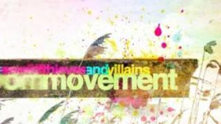 Watch Thieves  Villains Movement video