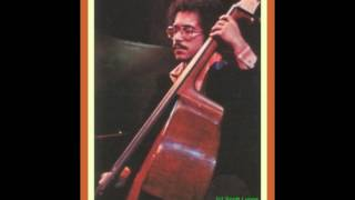 "Chick Corea - Quartet No. 2"" - Part II (Dedicated to John Coltrane) HD"